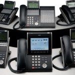 Business Telephone System Buying Guide