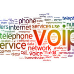 10 Questions to Ask A VoIP Provider
